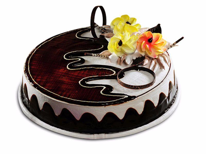 Make memorable moments with beautiful anniversary cakes in New