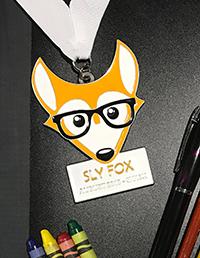 Sly Fox 2018, Aug 1, 2018 - Events com